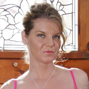 annonce sex video sexe timide